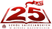 25-lecie Szkół Salezjańskich w Mińsku Mazowieckim