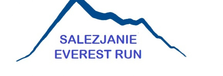 Salezjanie Everest Run